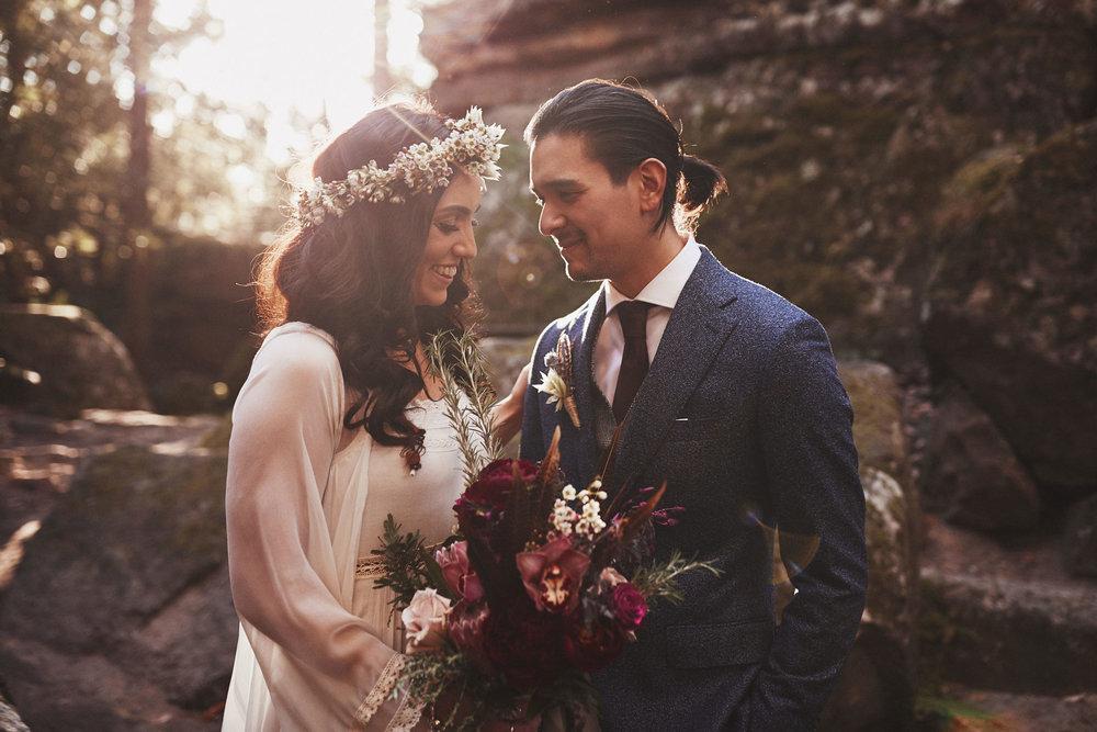 wedding_flowers_brooke_pierre15.jpg