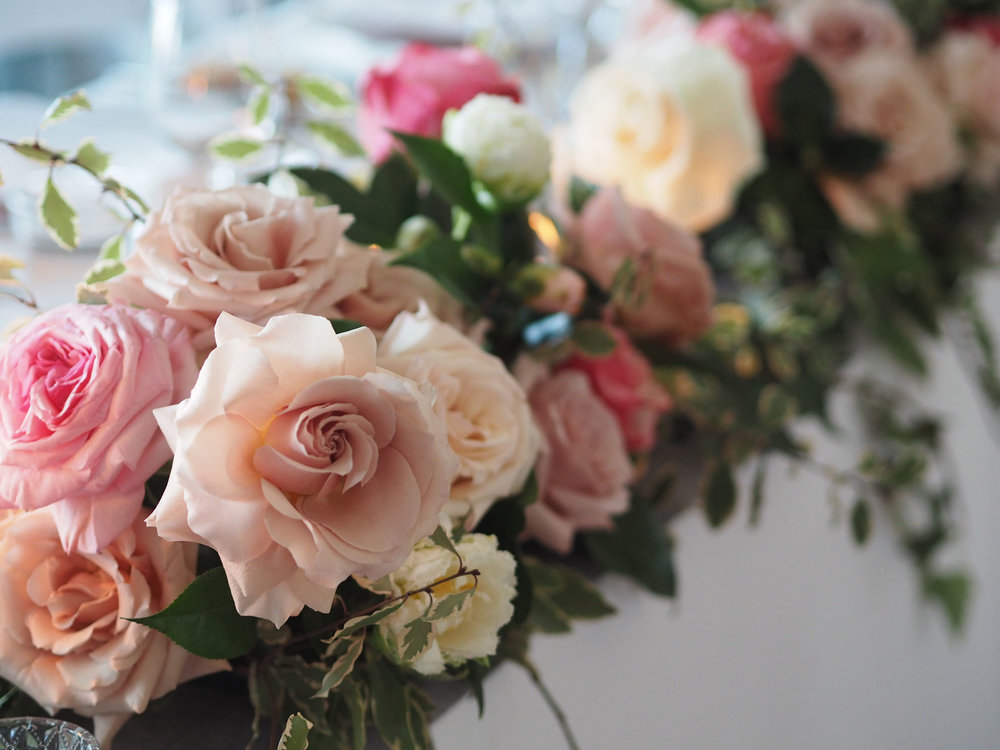 wedding_flowers_linda_antonio13.jpg