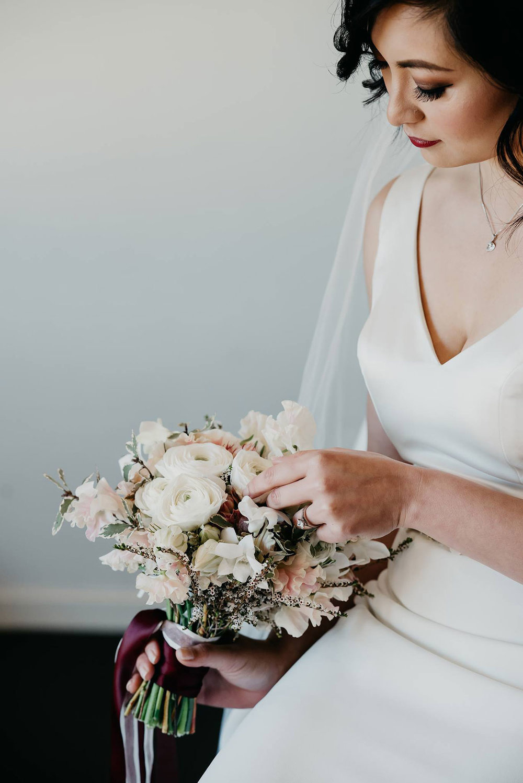 wedding_flowers_linda_kang1.jpg