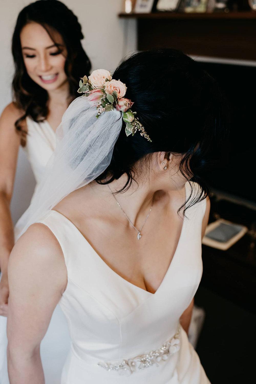 wedding_flowers_linda_kang2.jpg