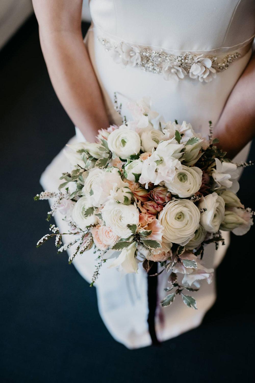 wedding_flowers_linda_kang3.jpg