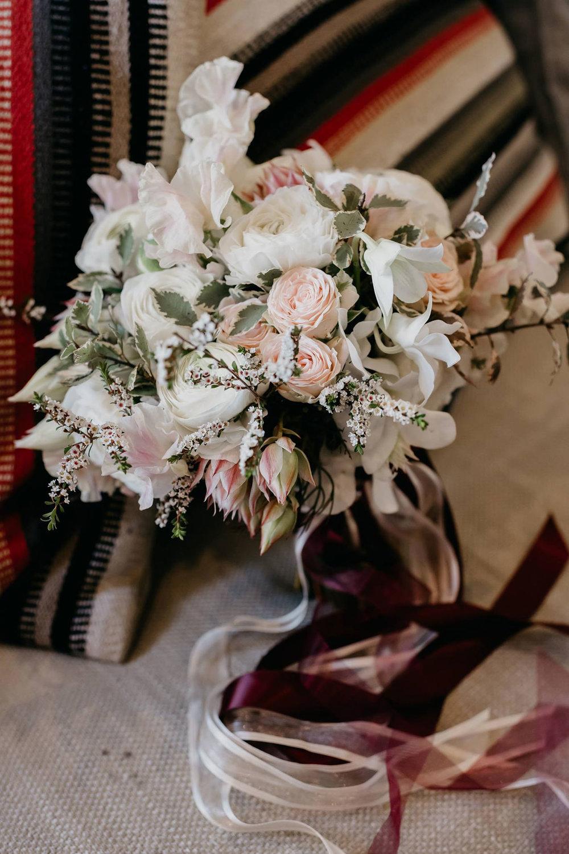 wedding_flowers_linda_kang6.jpg