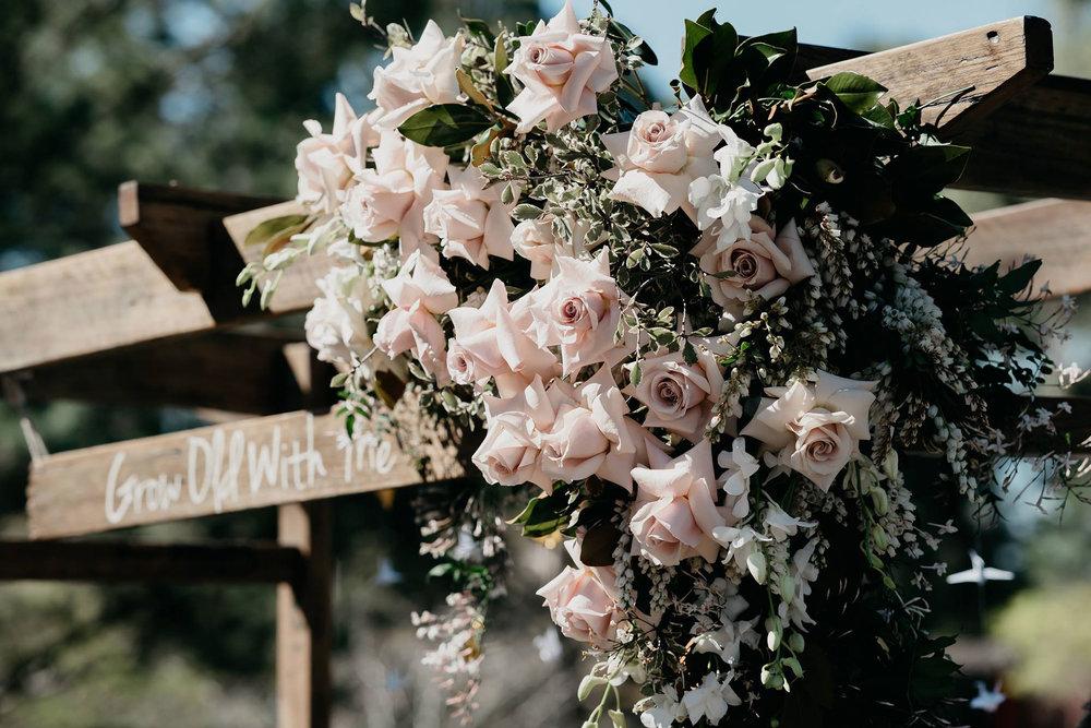 wedding_flowers_linda_kang11.jpg