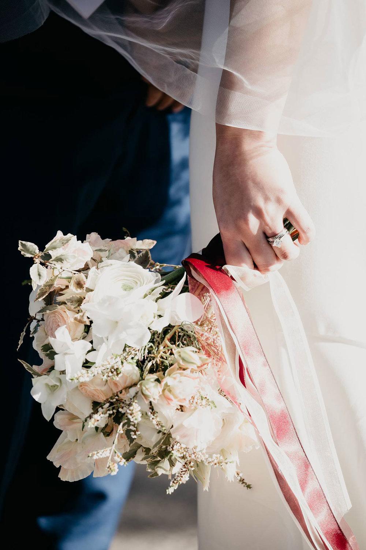 wedding_flowers_linda_kang5.jpg