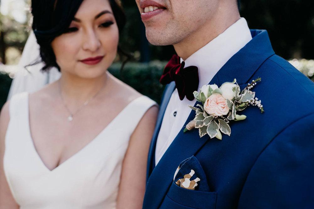 wedding_flowers_linda_kang7.jpg