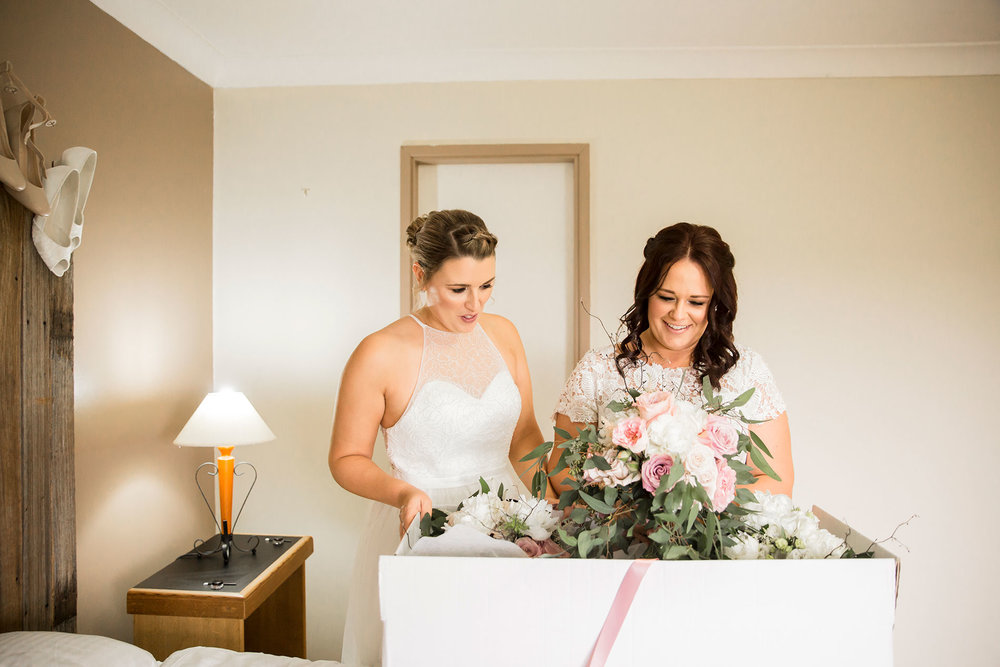 wedding_flowers_michelleelinor1.jpg