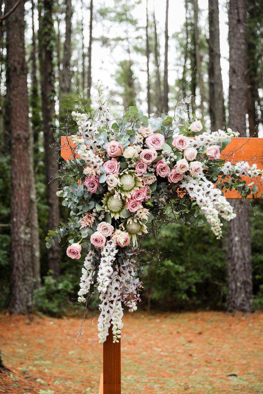 wedding_flowers_michelleelinor11.jpg