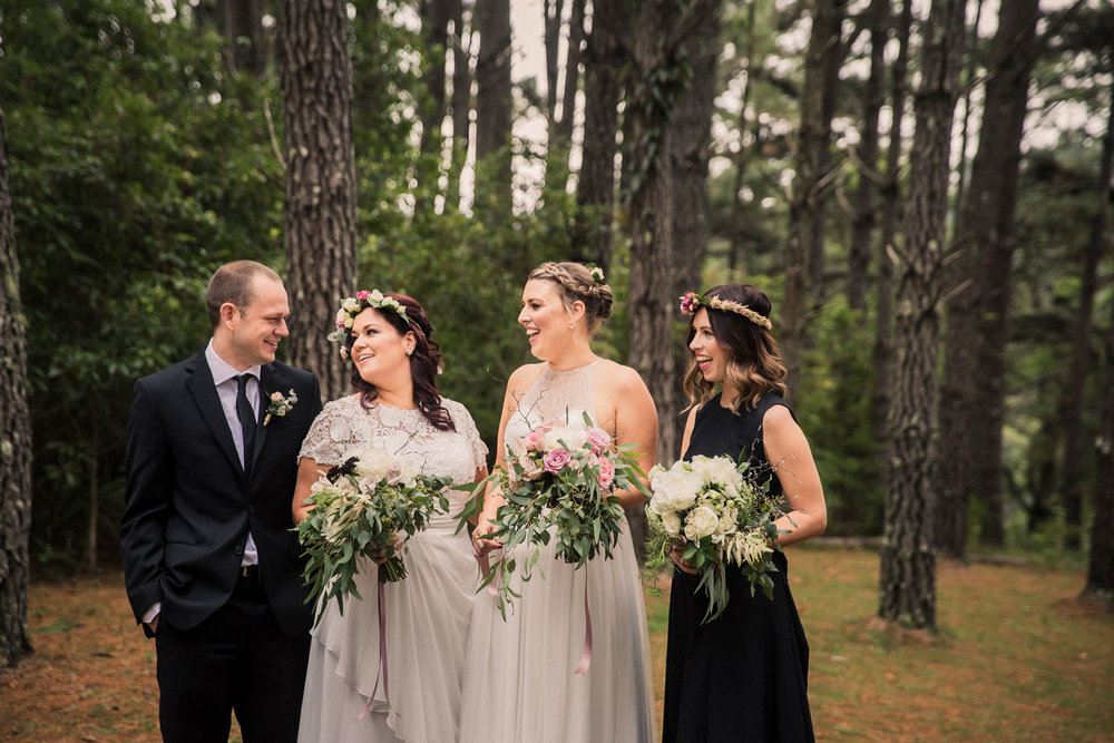 wedding_flowers_michelleelinor4.jpg