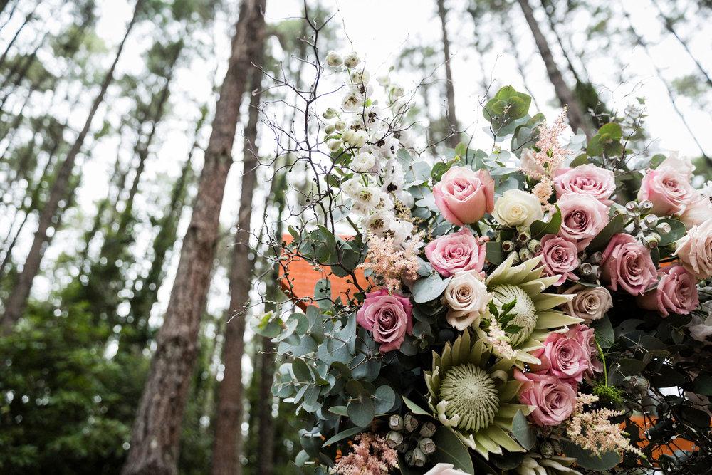 wedding_flowers_michelleelinor5.jpg