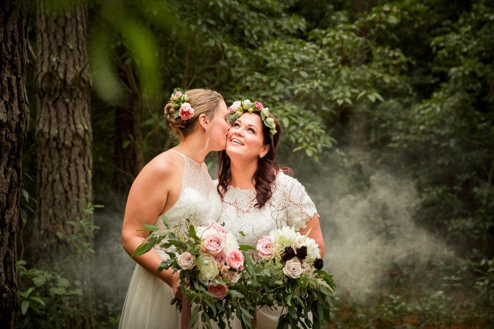 wedding_flowers_michelleelinor7.jpg