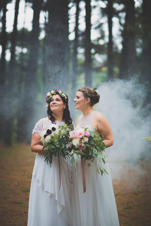 wedding_flowers_michelleelinor16.jpg