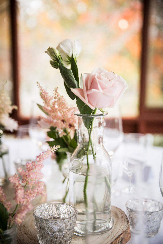 wedding_flowers_michelleelinor9.jpg