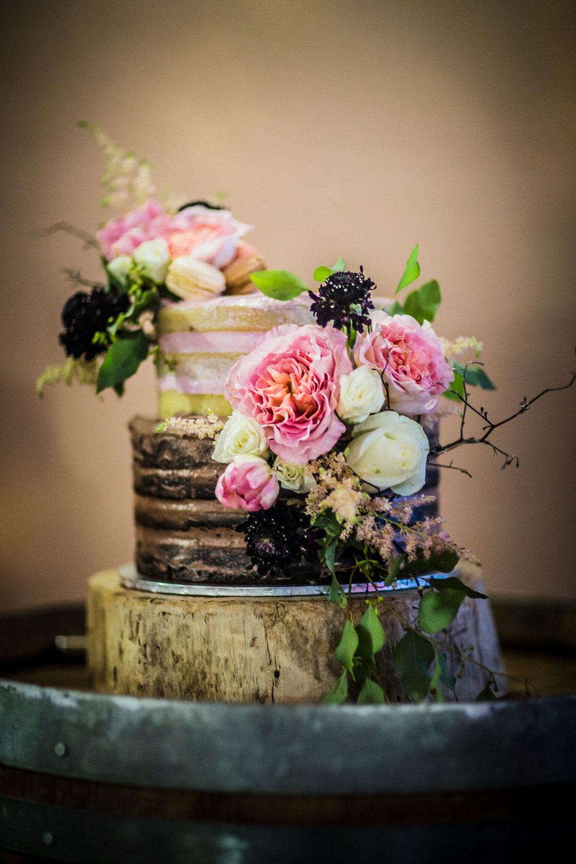 wedding_flowers_michelleelinor18.jpg