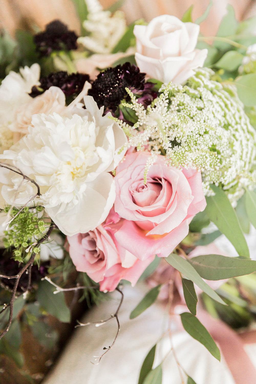wedding_flowers_michelleelinor13.jpg