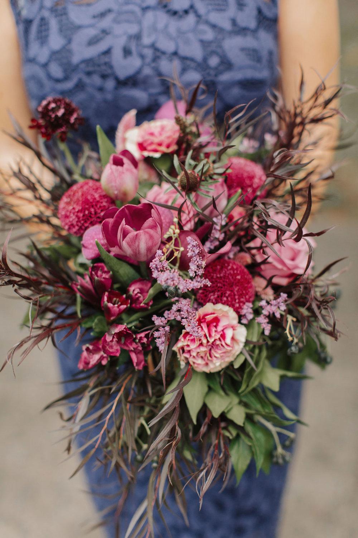 wedding_flowers_ingrid_michael4.jpg