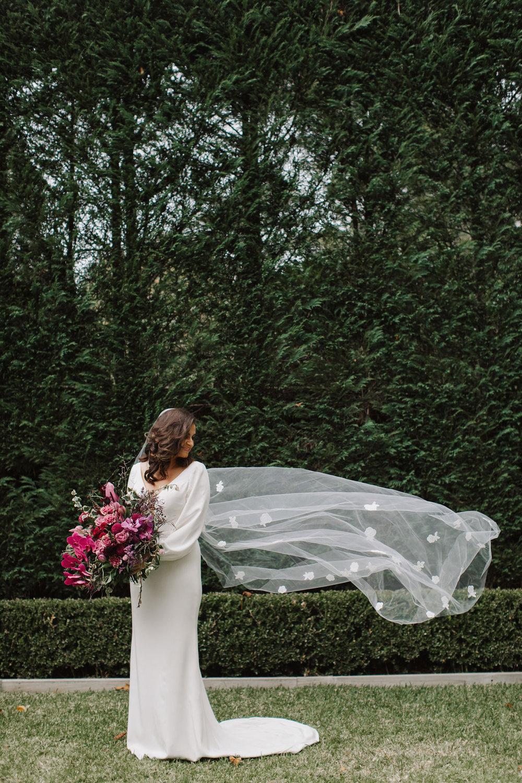 wedding_flowers_ingrid_michael2.jpg