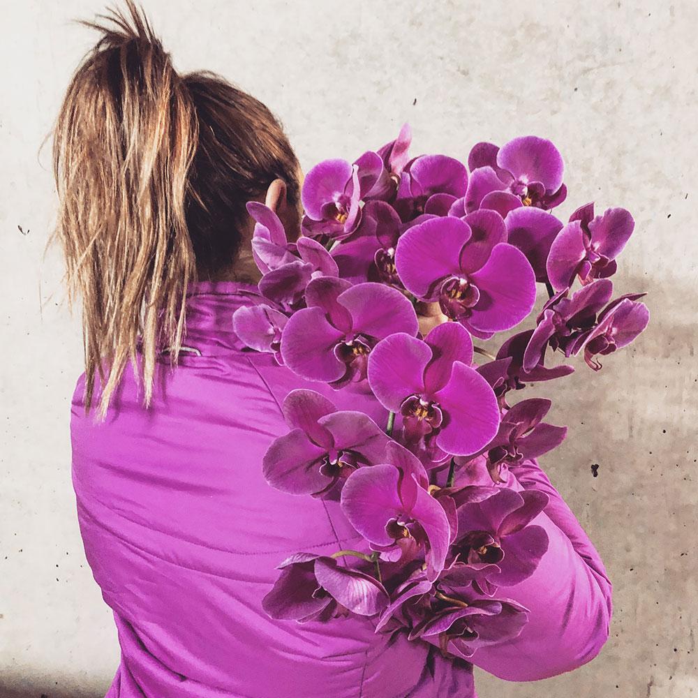 floristcrissha2.jpg