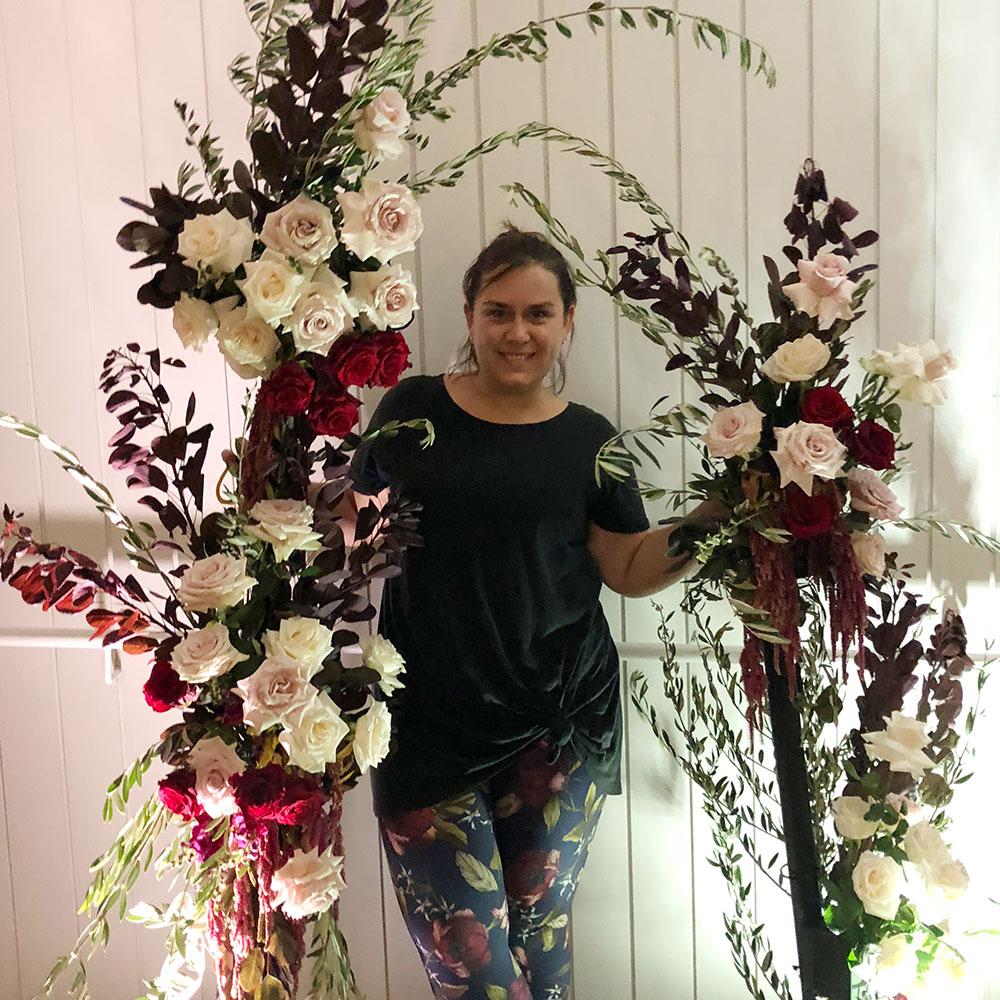 floristcrissha3.jpg
