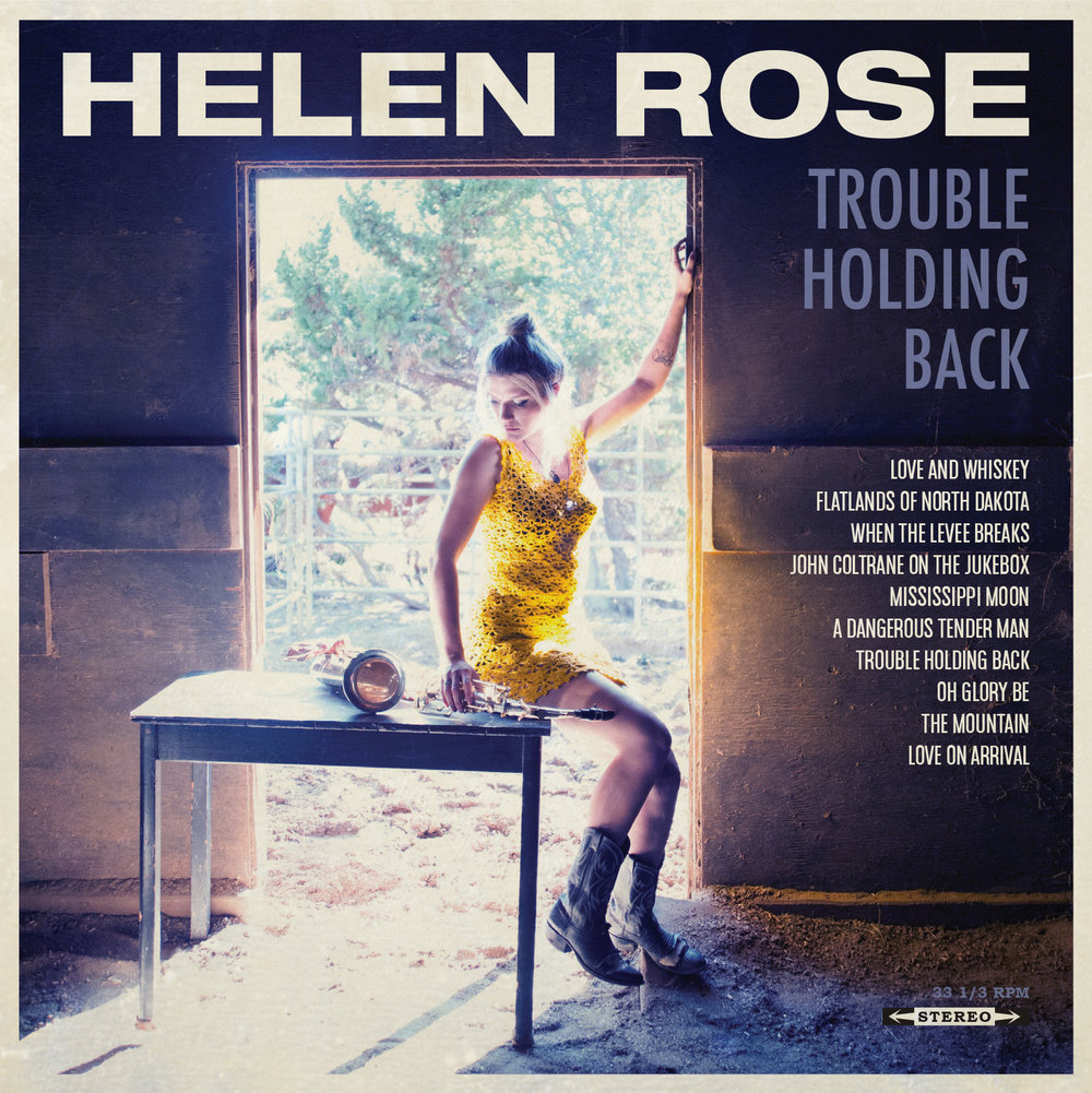 HELEN ROSE COVER FINAL COVER 79 copy.jpg