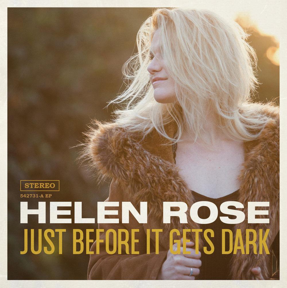 final helen rose ep cover.27 (2).jpg