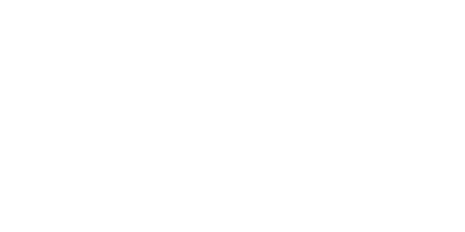 Digital Profit Farm.