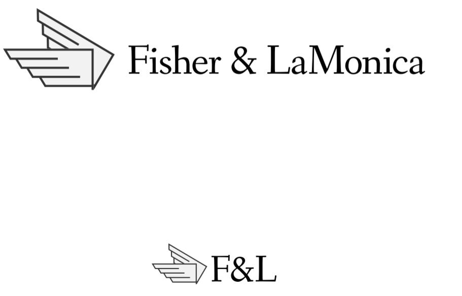 FL-Logo1a.PNG