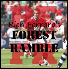 RFFR.png
