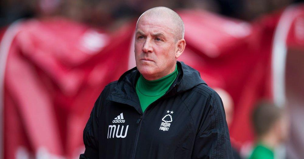 Nottingham-Forest-boss-Mark-Warburton.jpg