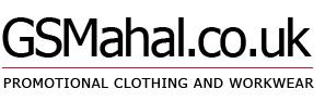 GSMahal.co.uk
