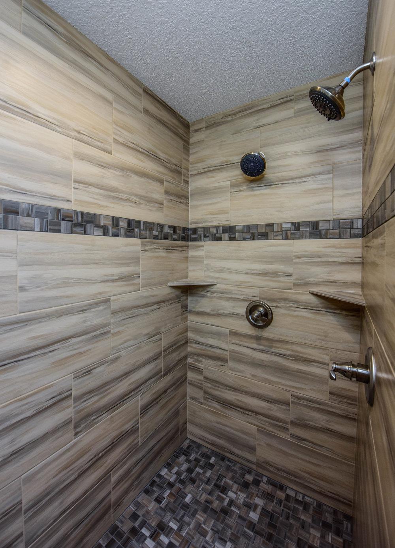 22421 Calico Court Farmington-print-037-19-Master Bath-3024x4200-300dpi.jpg