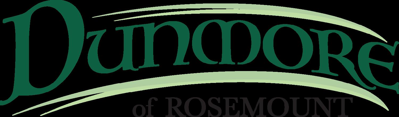 Contact — Dunmore of Rosemount