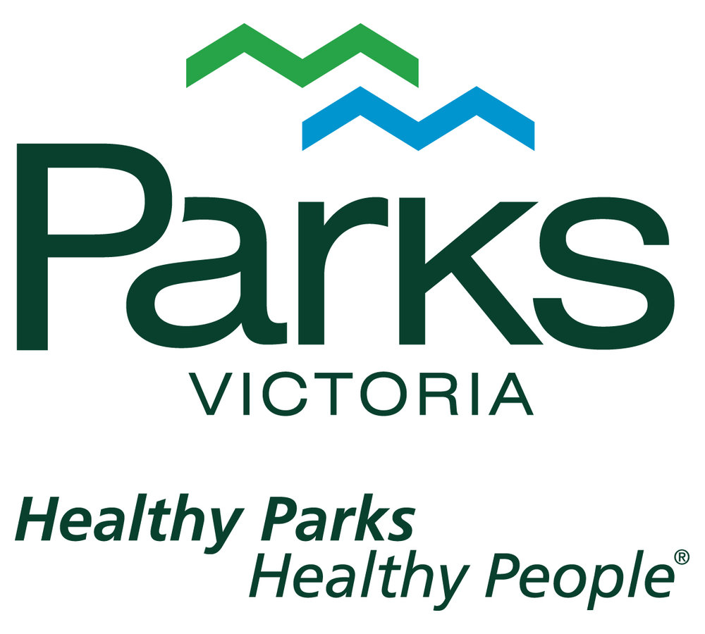 Parks Victoria , Oceania:  Ensuring parks are healthy and resilient for current and future generations. It is working to significantly increase community advocacy and engagement in parks and protected areas through outreach and programs that recognise the health and wellbeing benefits of nature.