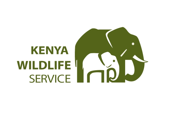Kenya Wildlife Service , East and Central Africa