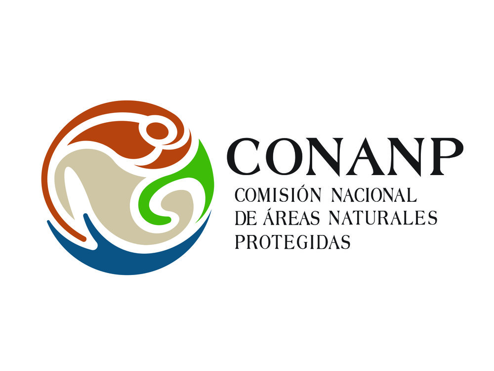 Naitonal Commission of Natural Protected Areas (CONANP) , South America