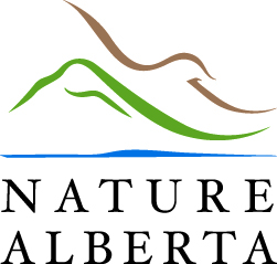 Nature Alberta , North America:  A strong voice for the greater appreciation and conservation of Alberta's natural environment. Through its core programs, Nature Alberta is helping Albertan's of all ages learn about, appreciate and develop a connection with our province's natural heritage.