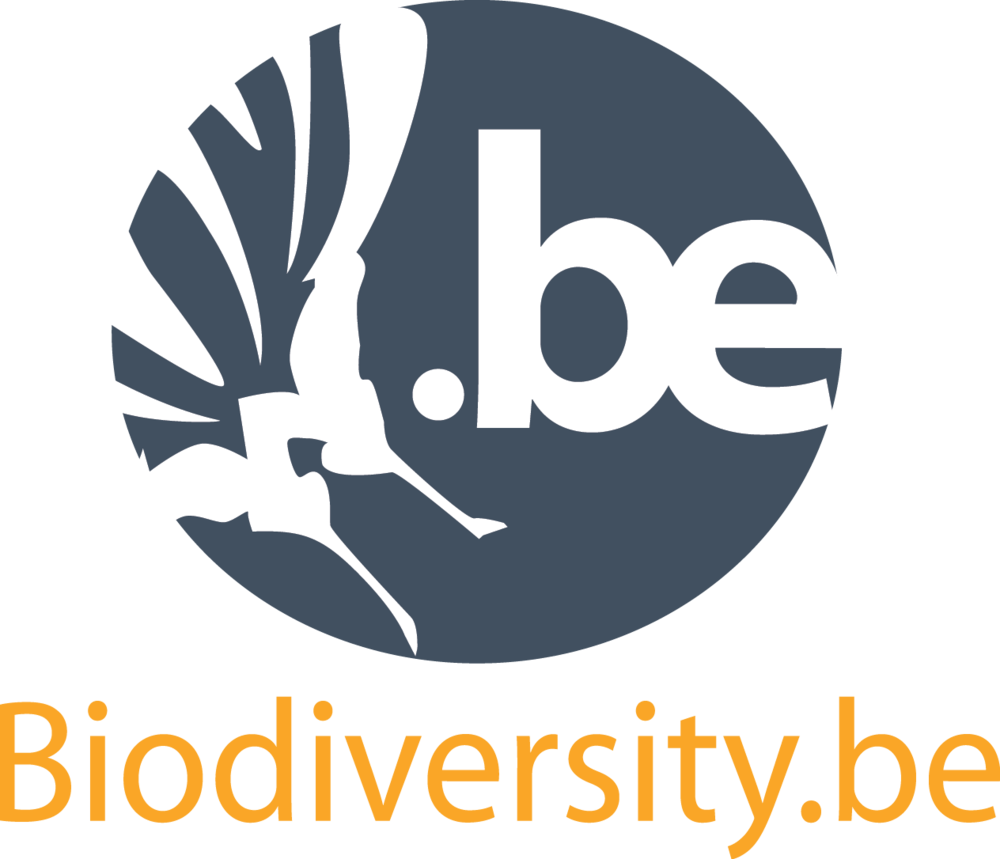 Belgian Biodiversity Platform , Europe:  A multidisciplinary team composed of natural and social scientists. Its mission is to catalyse improvement in the scientific process through innovative approaches and to serve as a facilitator between biodiversity researchers, policy and practice.