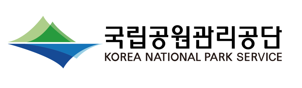 Korea National Park Service , Asia:  The organization in charge of national park management in Korea.