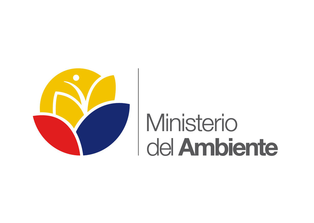 Ministry of the Environment of Ecuador (MAE) , South America