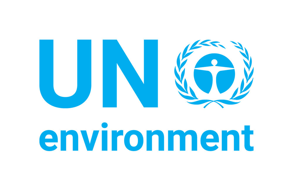 United Nations Environment , Global