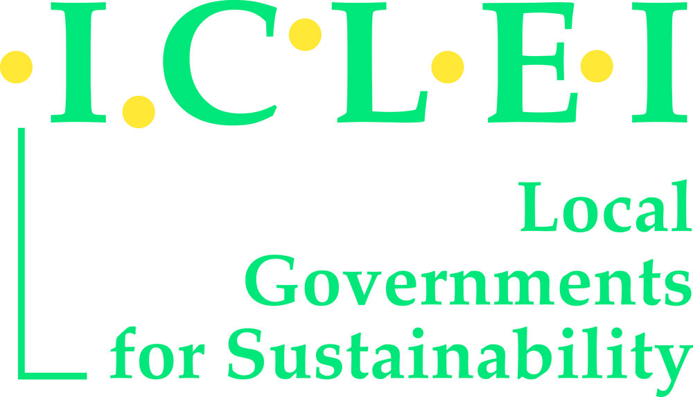 International Council for Local Environmental Initiatives (ICLEI) , Global:  Is the leading global network of over 1,500 cities, towns and regions committed to building a sustainable future. Nature4Cities, is a collaborative communications programme, which aims to inspire city leaders and their citizens to embrace nature as essential to urban health and well-being.