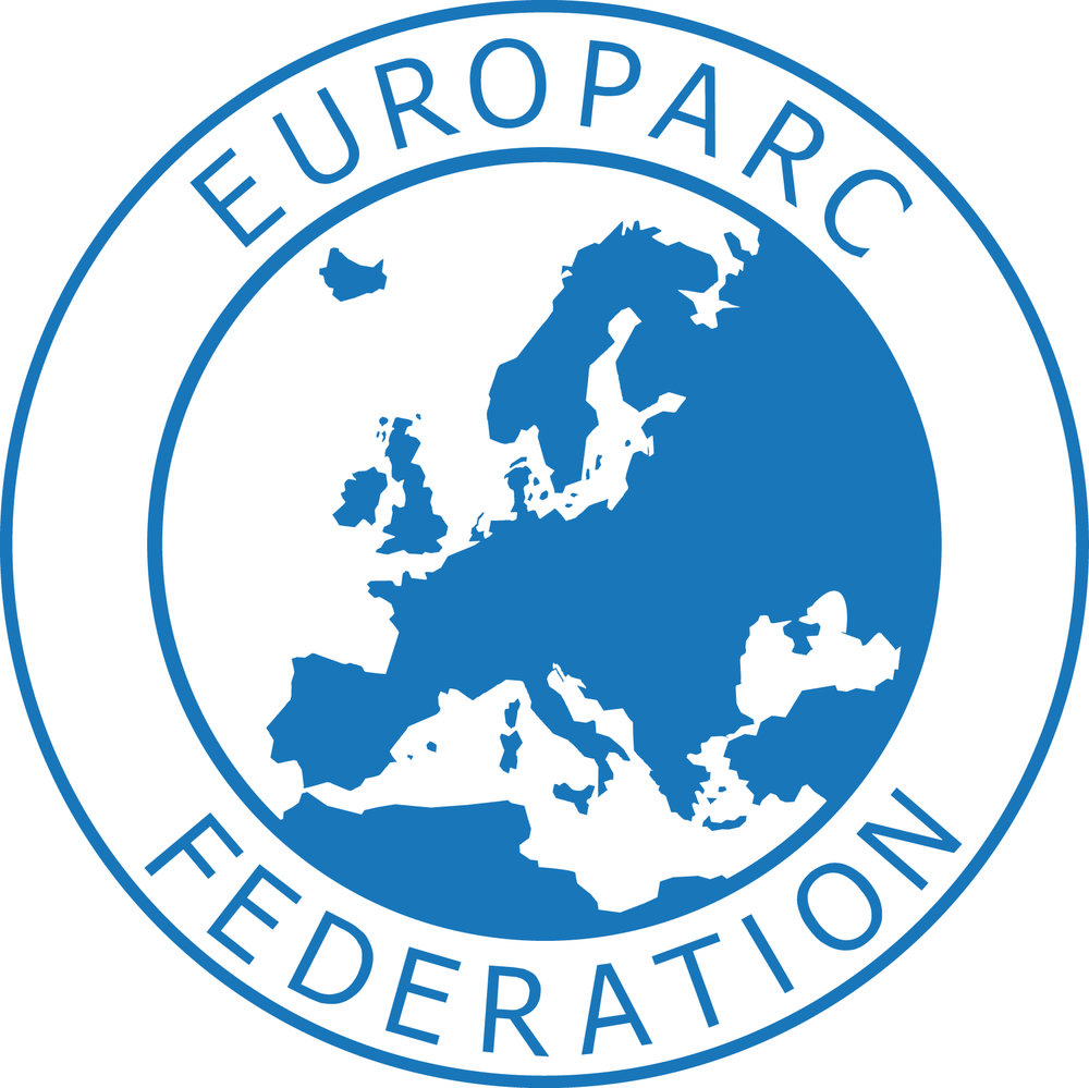 Europarc Federation , Global