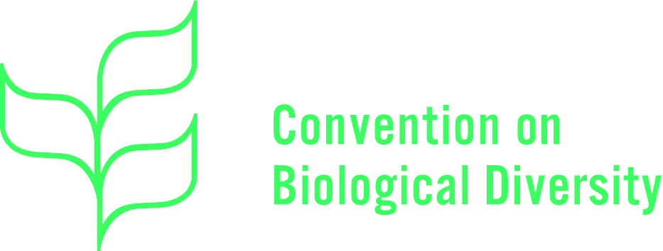 Convention on Biological Diversity, Global