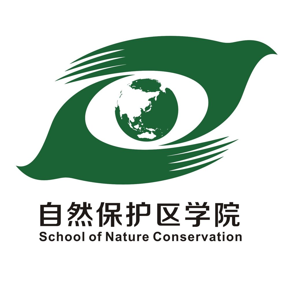 School of Nature Conservation