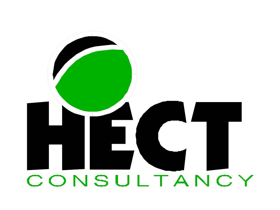 HECT Consultancy , Europe:   Specializing in enabling positive change through strategic communication. As part of their work, HECT Consultancy is committed to raising awareness about nature and its values, facilitating opportunities for people to experience nature, and creating transformational moments that lead to lifelong personal connections with it.