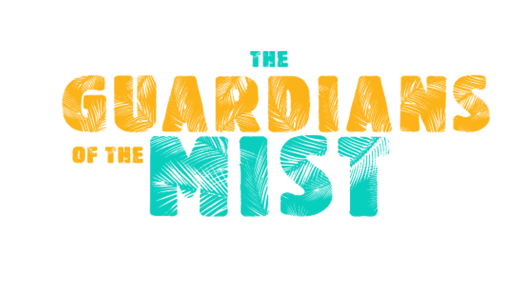 The Guardians of the Mist , Latin America