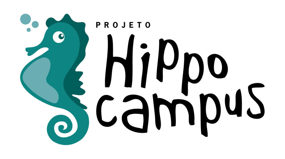 Project Hippocampus , South America:   Aims its scientific research and environmental education for the conservation of Brazilian species of seahorses. Support local community projects in connecting with their local environment.