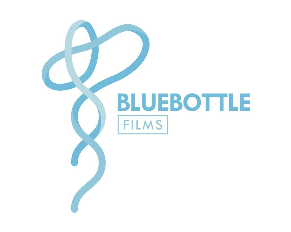 Bluebottle Films , Oceania:  A partnership of two award-winning documentary filmmakers from the northern beaches in Sydney, Australia, who have dedicated their lives to producing works about the land and the sea. Through film, they aim to create a stronger public bond with marine sanctuaries and to create more awareness about the special role that people play in saving the world's oceans.
