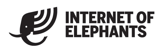Internet of Elephants :  One of the first organizations to use a for-profit model for wildlife conservation. Its community of technologists, conservationists, educators, game designers, and strategists are working to inspire a global culture of conservation.