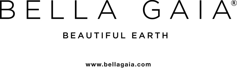 BELLA GAIA , North America:  A NASA-powered immersive experience that communicates, without words, the beauty of the planet and the interconnectedness of all things on Earth. The moving experience leads audiences to realize deeply and emotionally, that there IS something to lose, and therefore there IS something to preserve, to steward