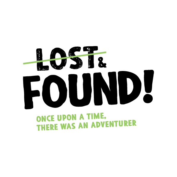 The Lost & Found project , Global:  An online storytelling project that works to make the conversation around conversation more fun. Its goal is to use the universal language of storytelling to showcase in narrative and visual format the most formidable rediscoveries of both vertebrates and invertebrates animals as well as plants from five continents. By making the narrative around conservation more positive The Lost & Found project hopes to inspire public engagement with nature.